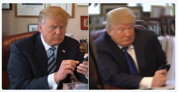 whatsapp-meme-trump-720x372