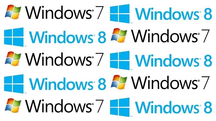windows8-7-portada-720x404