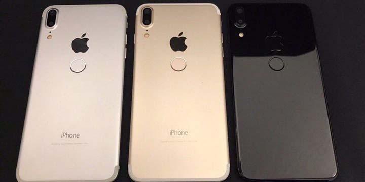 concepto-del-iphone-8-con-id-touch-720x360