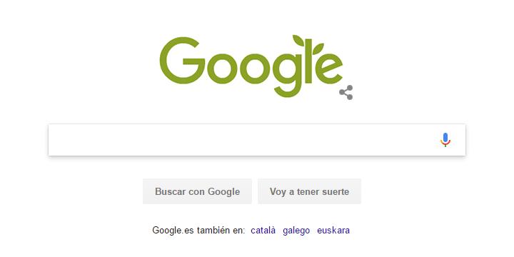 doodle-google-dia-mundial-medio-ambiente-720x360