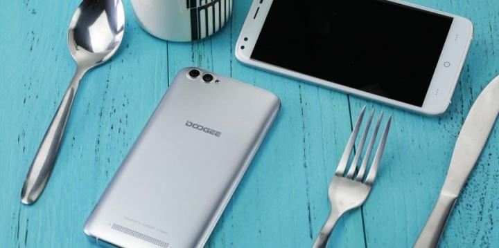 doogee-ncl-proceso-smartphone-720x359