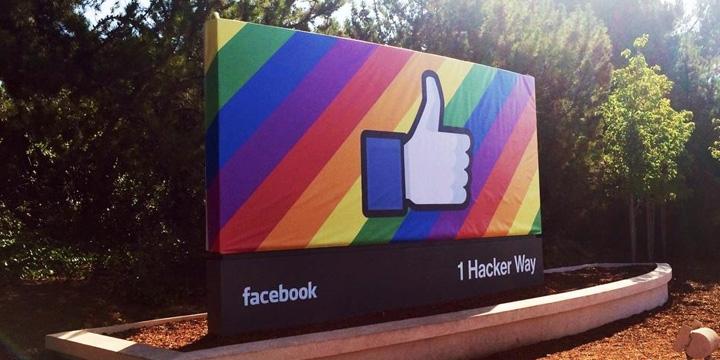 facebook-orgullo-lgbtq-720x360