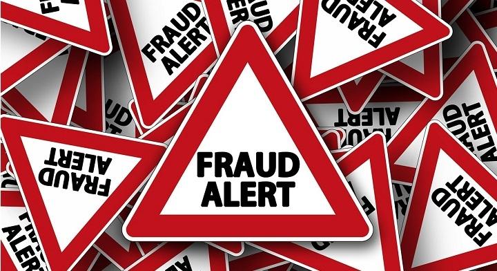 fraude-estafa-bulo-720x392