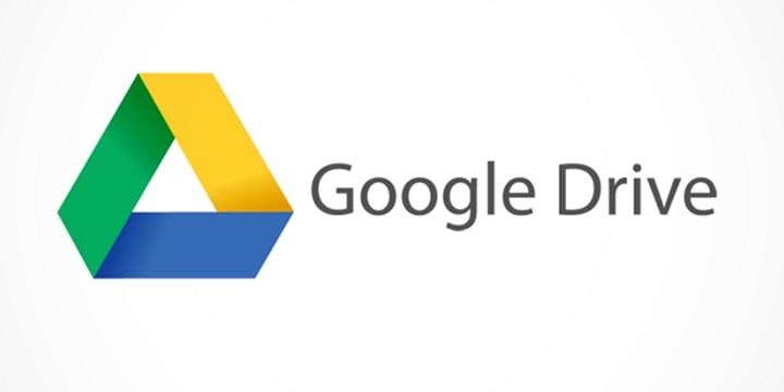 google-drive-logo-720x360