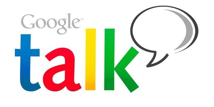 google-talk-720x360