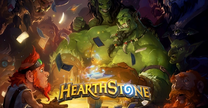 hearthstone-actualizacion-720x376