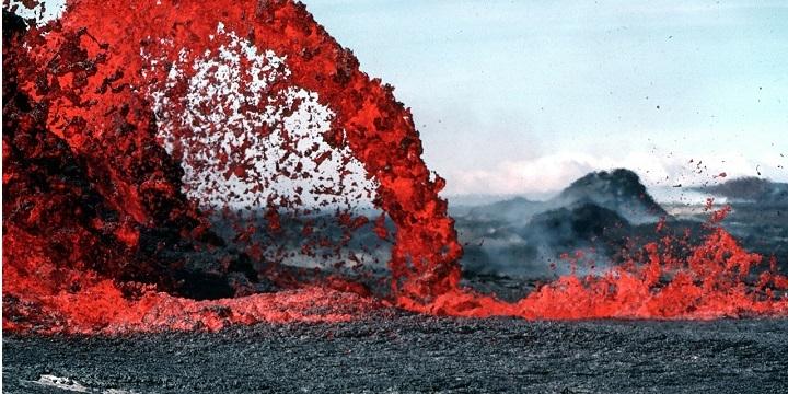 lava-imagen-viral-720x360