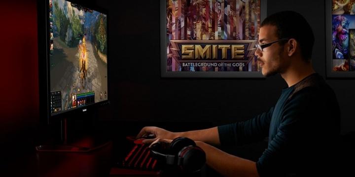 monitor-gaming-moba-720x360
