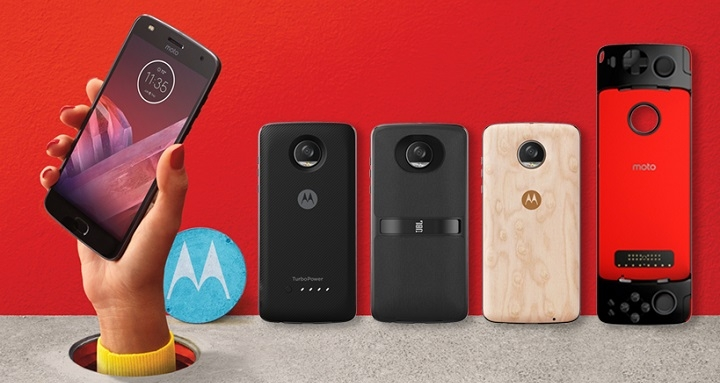 motomods-motoz2play-720x383