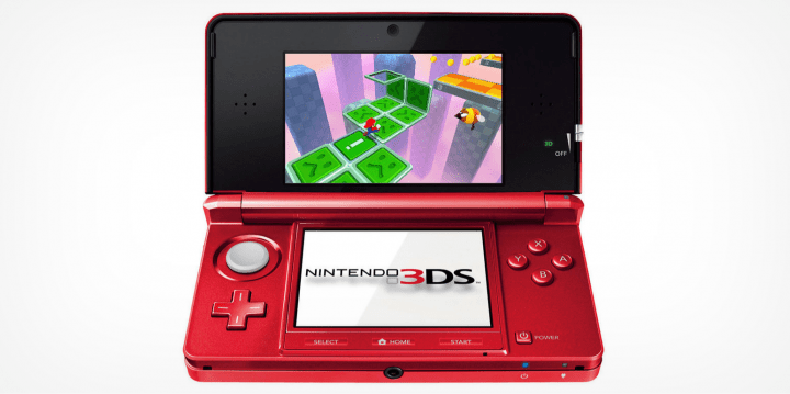 nintendo-3ds-original-720x359
