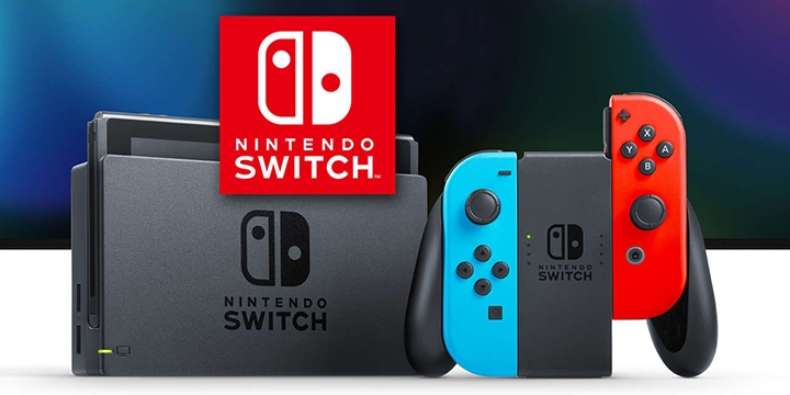 nintendo-switch-720x360