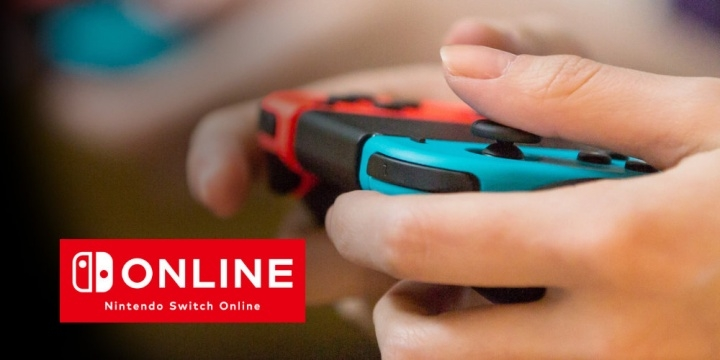 nintendo-switch-online-720x360