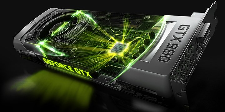 Imagen - Descarga los drivers Nvidia GeForce 430.53 Hotfix que solucionan el uso alto de CPU