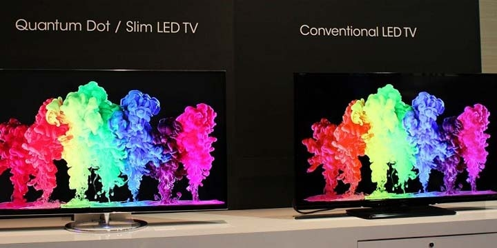 oled-vs-super-uhd-vs-quantum-dots-720x360