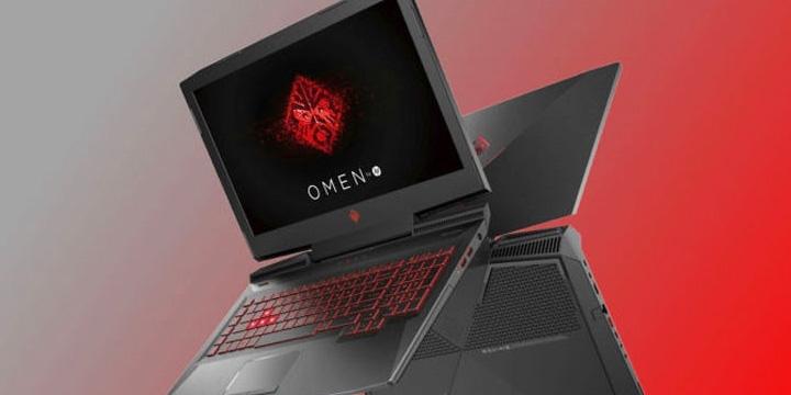 omen-hp-720x360