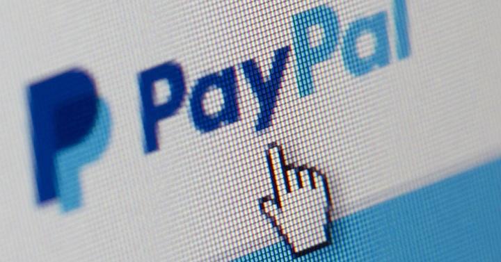paypal-logo-pagos-instantaneos-720x377