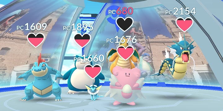 pokemon-go-gimnasio-720x360