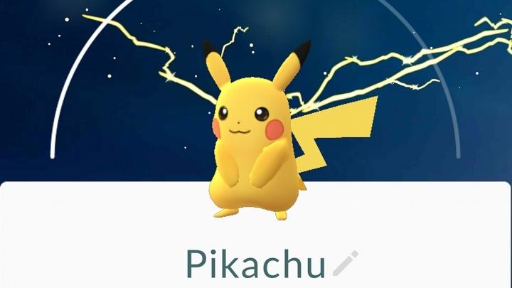 pokemon-go-pikachu-720x405