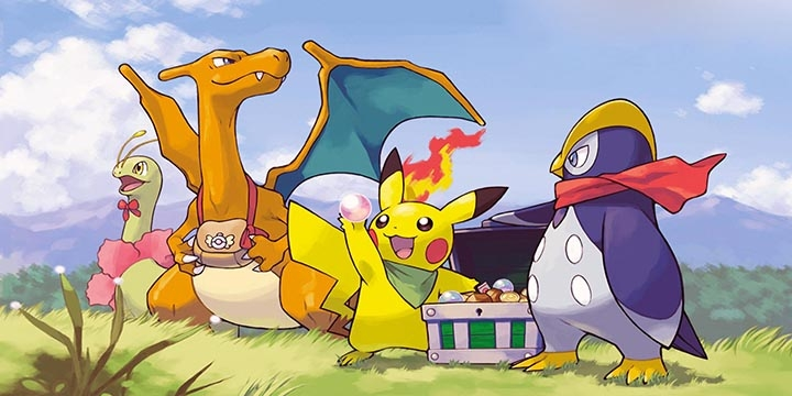 pokemon-rpg-nintendo-switch-720x360