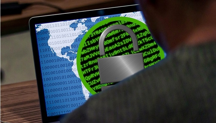 ransomware-virus-720x410