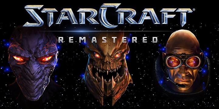 starcraft-remastered-pc-720x360
