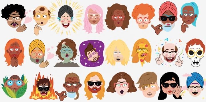 stickers-selfies-google-allo-2-720x359