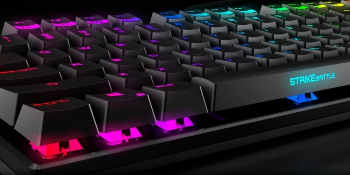 teclado-gaming-720x360