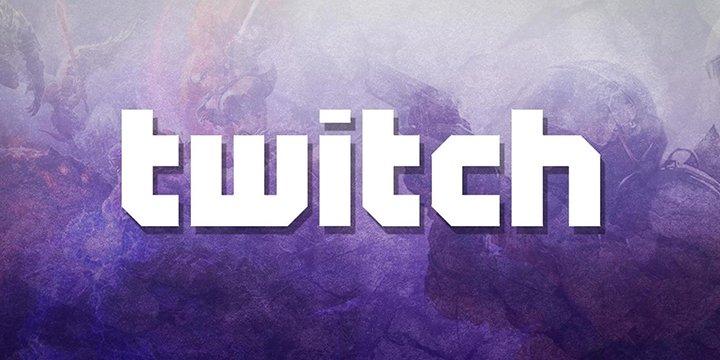 twitch-tv-720x360