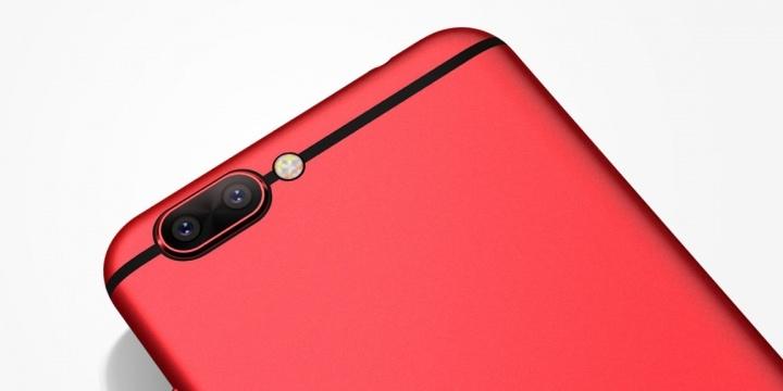 ulefone-gemini-pro-rojo-720x360