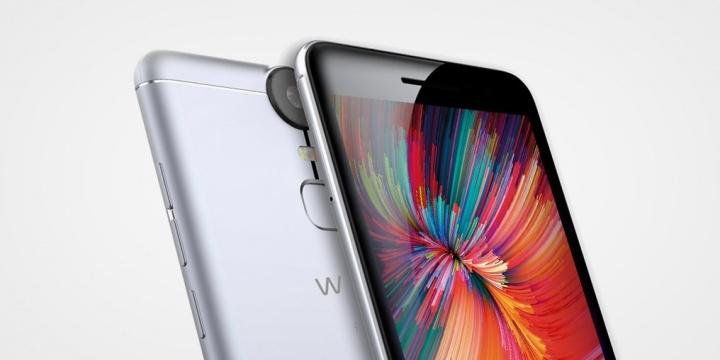 wolder-smartphone-2-720x360