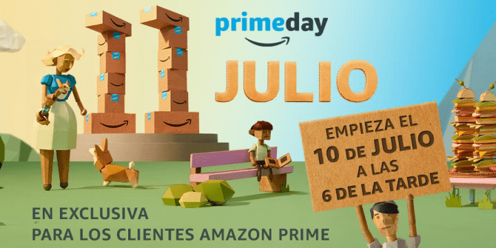 amazon-prime-day-2017-720x360