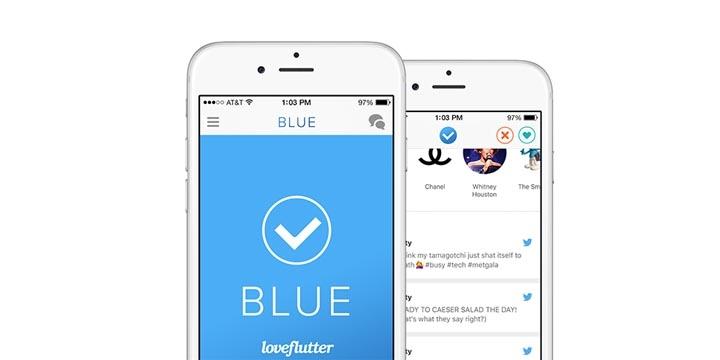 blue-app-720x360