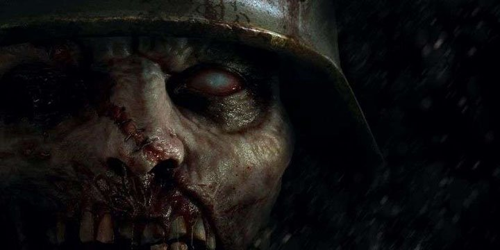 call-of-duty-ww2-zombies-army-of-the-dead-720x360
