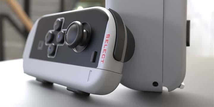 controladores-nes-720x360