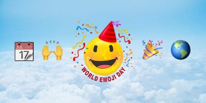 dia-mundial-emoji-720x360