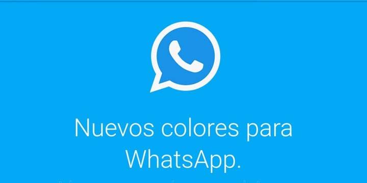 estafa-de-colores-de-whatsapp-720x360