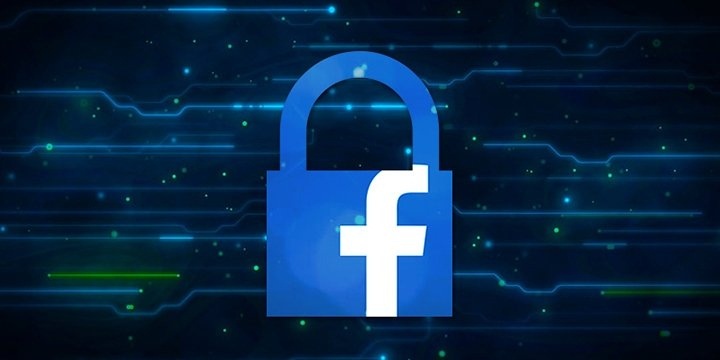 facebook-seguridad-720x360