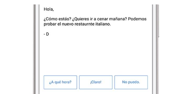gmail-incluye-respuestas-inteligentes-en-espanol-720x360