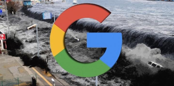 google-alerts-720x355