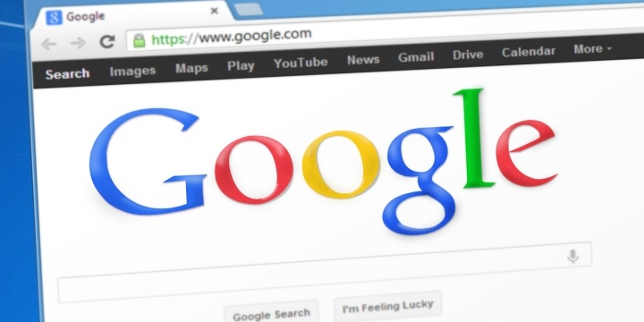 google-busqueda-720x360