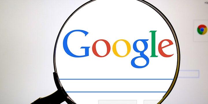 google-logo-principal-720x360