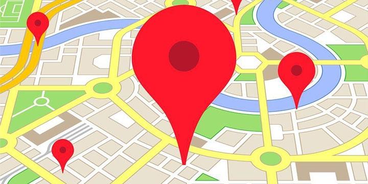 google-maps-portada-720x360