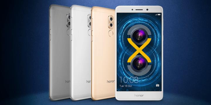 honor-6x-720x360