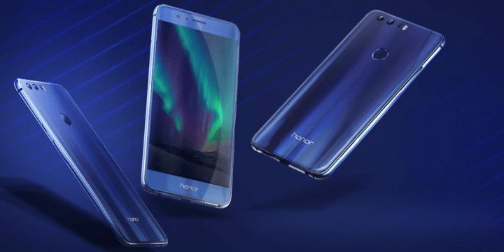 honor-8-azul-720x360