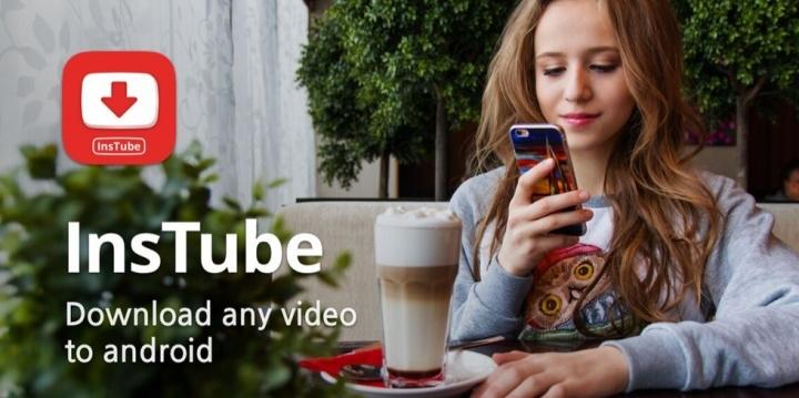 Instube-app-image-720x359