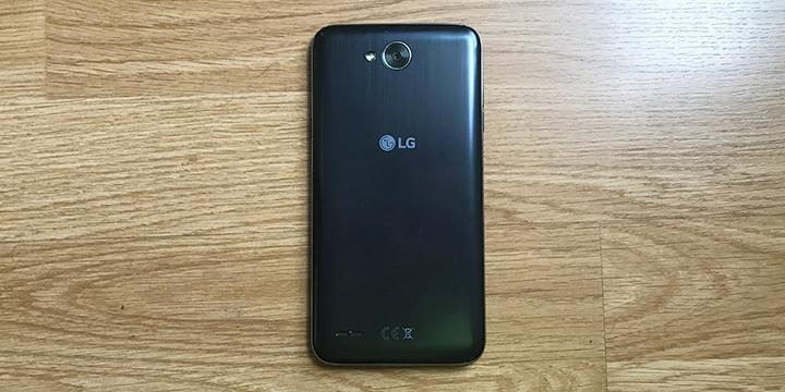 lg-x-power-2-720x360