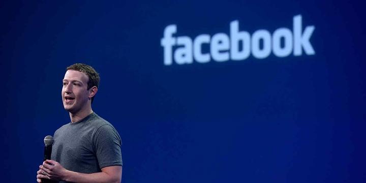 marck-zuckerberg-facebook-ceo-720x360