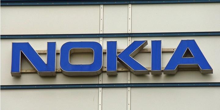 nokia-logo-720x360
