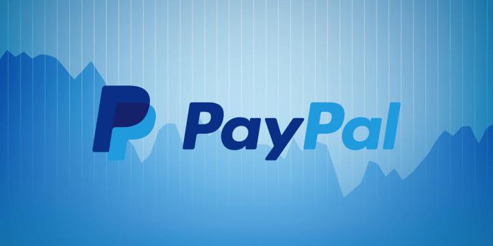 paypal-logo-720x360