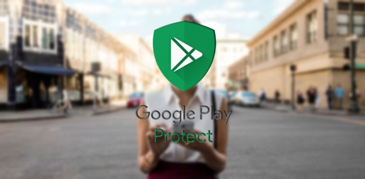 play-protect-720x353